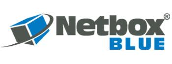 NetBox Blue