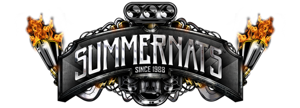 Summernats 29 – January 7-10, 2016